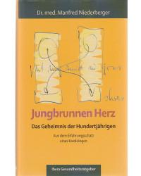 Jungbrunnen Herz - Das...