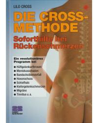 Die Cross-Methode -...