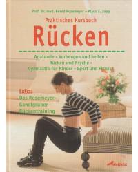 Praktisches Kursbuch Rücken...