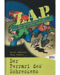 ZAP - Der interaktive...