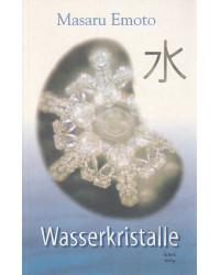 Wasserkristalle - Was das...
