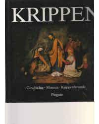 Krippen - Geschichte,...