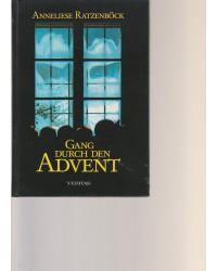 Gang durch den Advent
