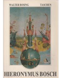 Hieronymus Bosch um...