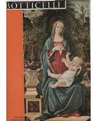 Botticelli 1446-1510