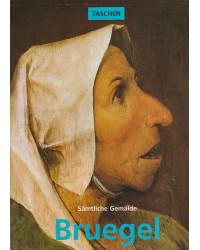 Pieter Bruegel d. Ä. um...