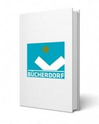 Das kleine Alpenbuch